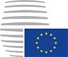logo partner